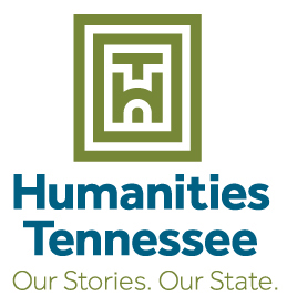Humanities Tennessee Logo