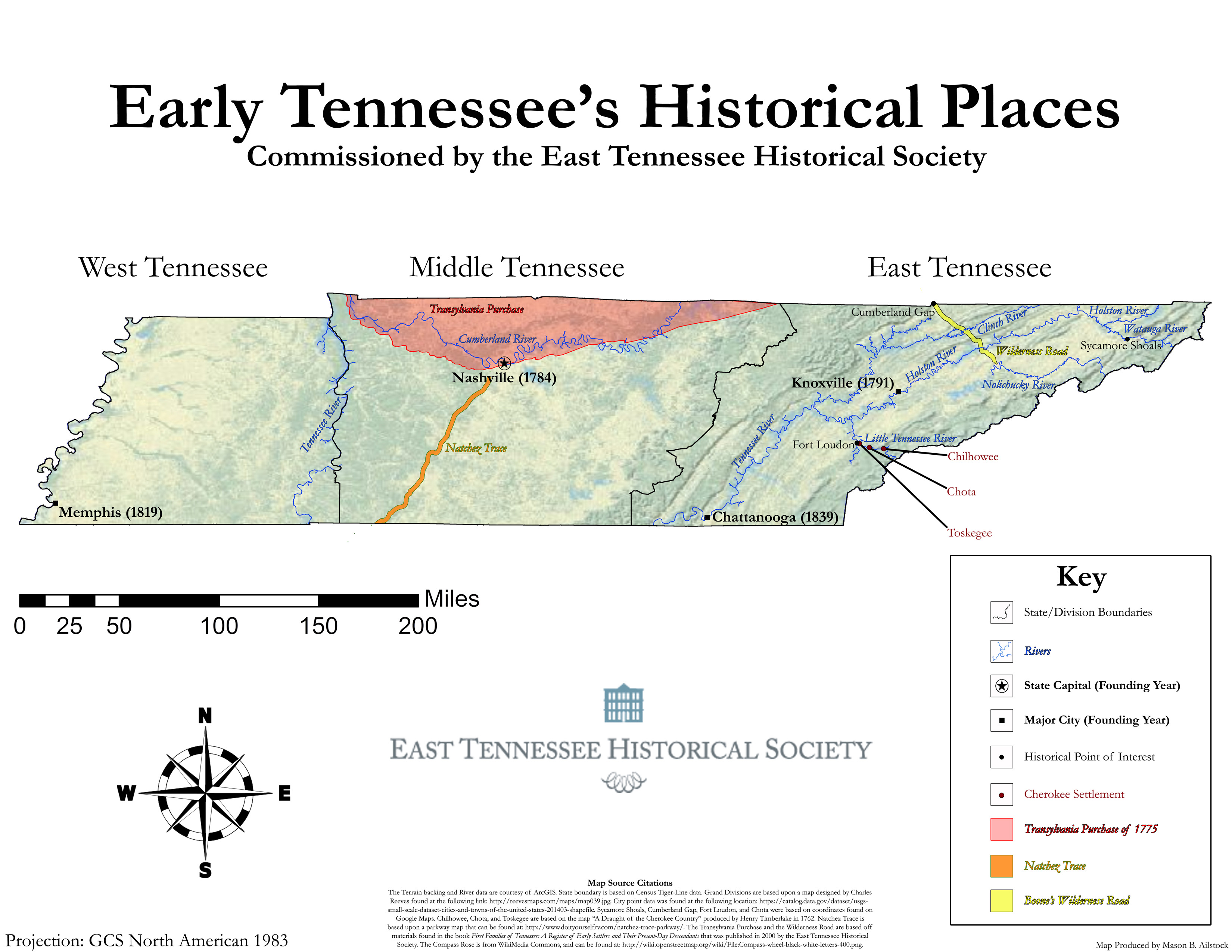 historic places map